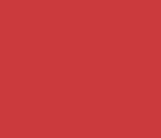 dermatologicke-centrum-zuzana-hyskova-logo