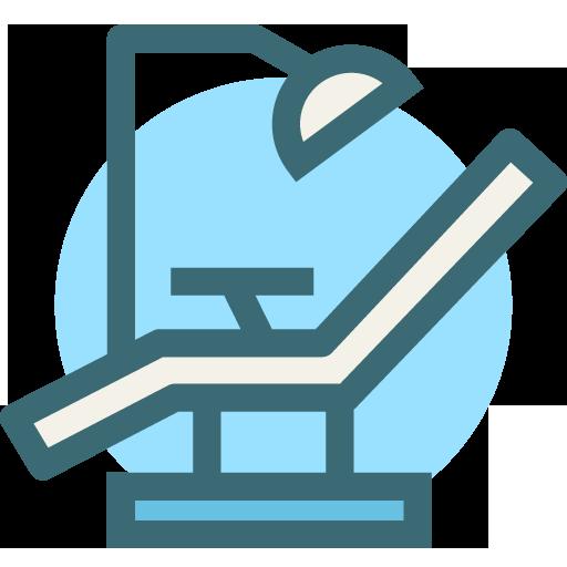 ikona-cenik